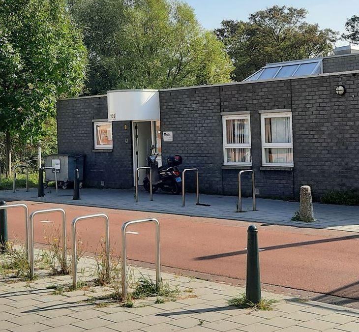 Realisatie hoogbouwproject Verheeskade Den Haag stap dichterbij